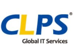 Initial Public Offering<br />NASDAQ: CLPS