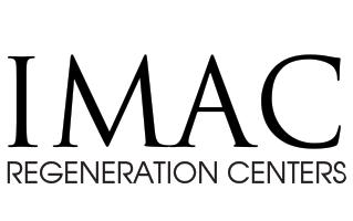 Initial Public Offering<br />NASDAQ: IMAC